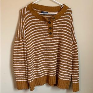 American Eagle Comfy Sweatshirt